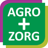 Agro + Zorg