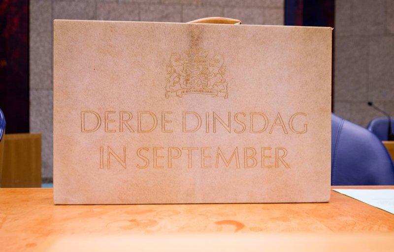 Zorgverzekeringen 2022… Wat verandert er?