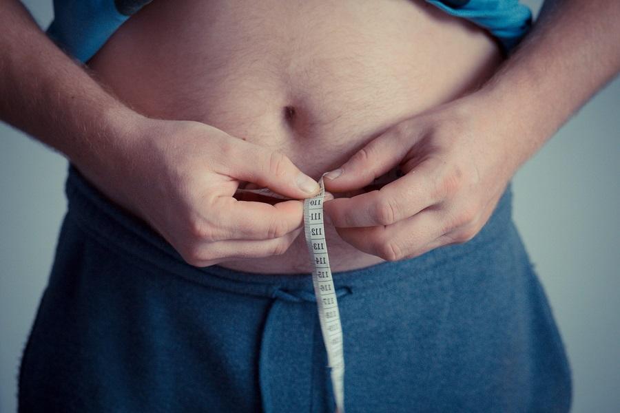 Wat is een gezond gewicht?