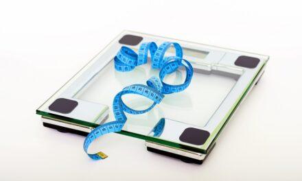 Overgewicht en werk, dit zijn de risico's